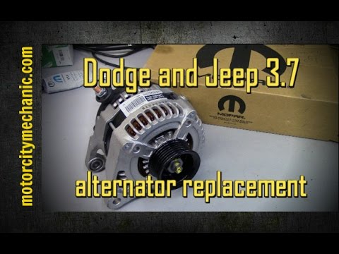 delta rockwell 4 belt 6 disc sander model 31460 typeunk parts diagram 1of1