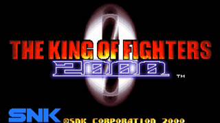 Video The King of Fighters 2000 OST: The Beauty & The Beast -Art of Fighting Team- (Extended) download MP3, 3GP, MP4, WEBM, AVI, FLV Januari 2018