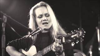 Watch Eva Cassidy The Letter video