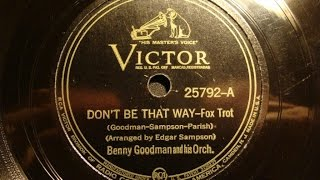 78rpm: Don