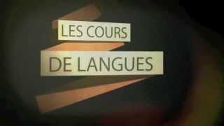 langue facile
