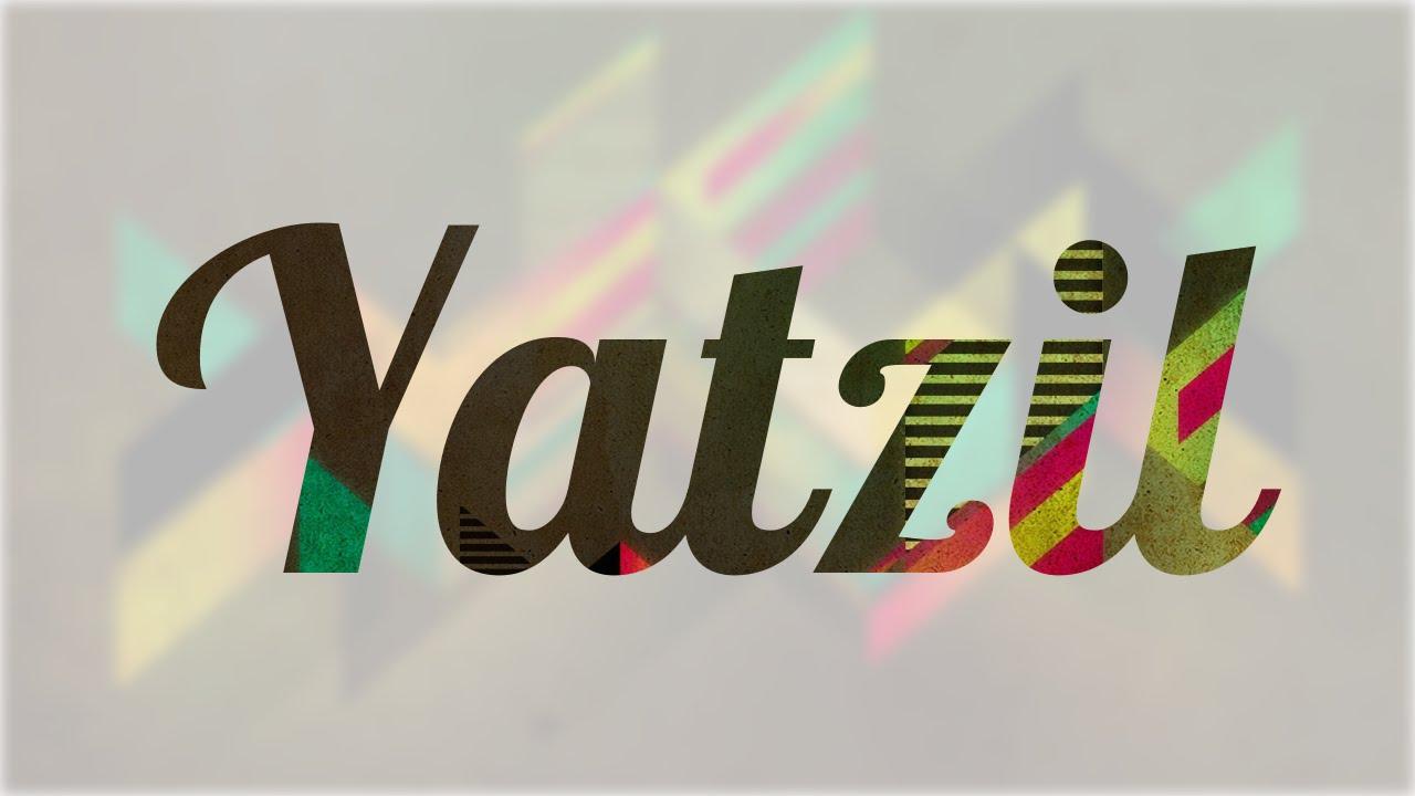 Significado de Yatzil, nombre Maya para tu bebe niño o niña ...