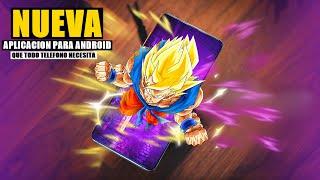 NUEVO!! ACTIVA LA PANTALLA 4D EN CUALQUIER TELEFONO ANDROID 2020🔥