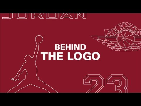 Everything You Need  to Know About Jordan Brand's Iconic Jumpman Logo