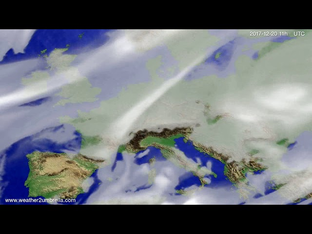 <h2><a href='https://webtv.eklogika.gr/cloud-forecast-europe-2017-12-17' target='_blank' title='Cloud forecast Europe 2017-12-17'>Cloud forecast Europe 2017-12-17</a></h2>