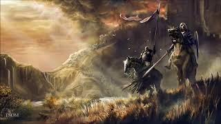 Mika Lumijärvi - Those of Strength and Honor | Epic Fantasy Battle Music