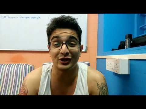 Fitness Rapid Fire - Women's Health Special!