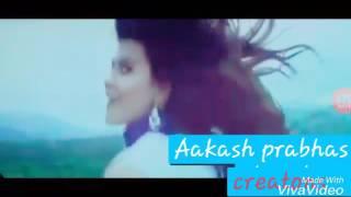 Netho unnte chalu full video song-_Ekkadiki pothavu Chinnavada|Nikhil|Avika|Hebha