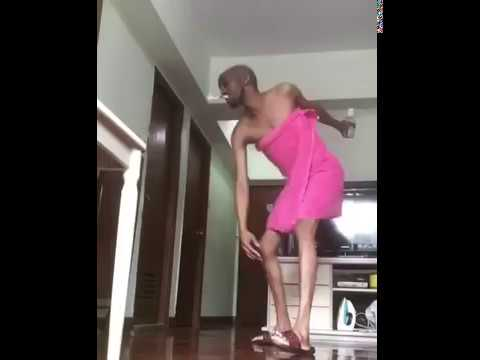 Darassa ft Ben Pol - Muziki ( Official Music Video ) wabogojo