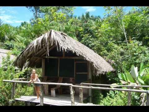 Isla Margarita, Isla de Coche, Orinoco, Canaima - Venezuela - Travel Guide