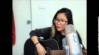 Hạnh Phúc Mới(Chàng Trai Năm Ấy OST) - Hari/PhamQAnh Cover