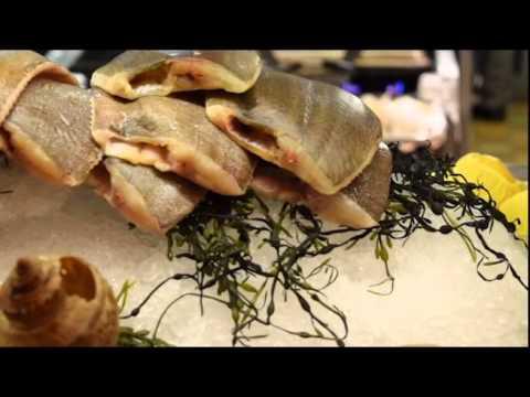 Our 'fiola' serves fresh Italian cuisine to Georgetown