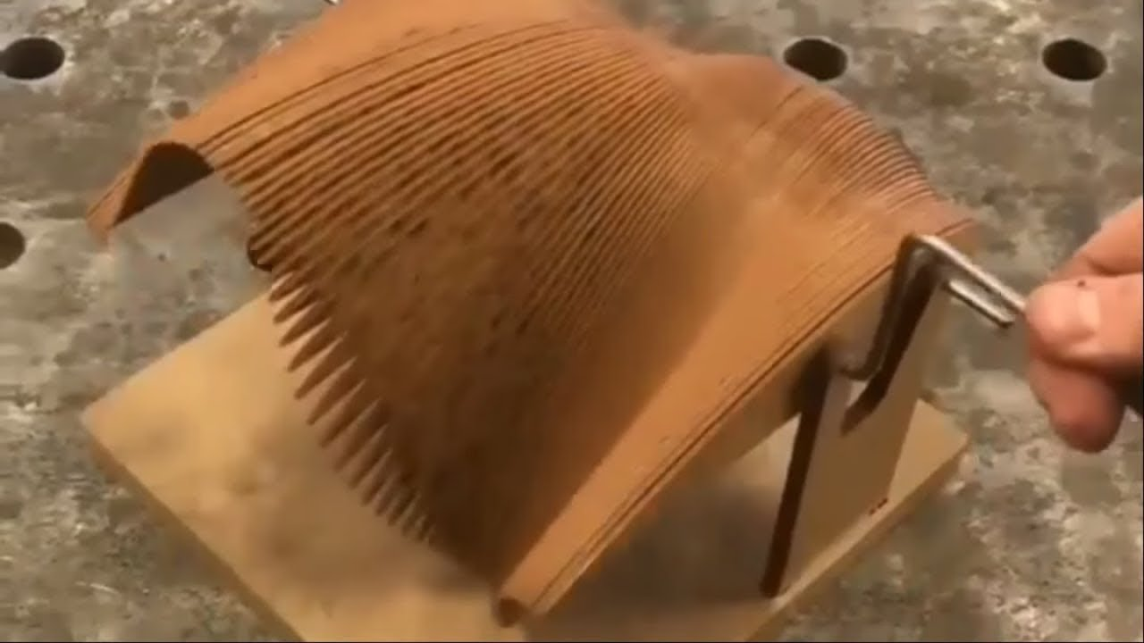 Small Fine Woodworking Projects Quick And Easy Projects Small Wood Projects New 2019