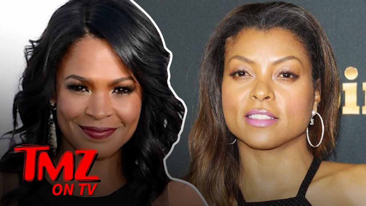 Communication on this topic: Heather Sears, nia-long/