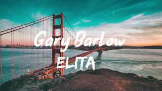 Gray Barlow - Elita (Lyrics) ft. Michael Buble , Sebastian Yatra