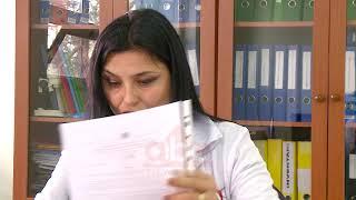"Baixar Rikonstruksioni i ""Gustav Mayer"", prinderit kundër zhvendosjes se nxenesve   ABC News Albania"