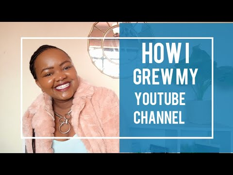 This is how i got monetized in Four months of starting YouTube!!!!