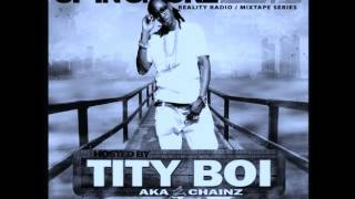 dj boz presents tity boy aka two chains-up in smoke-(chopped and skrewed) by:moskreal