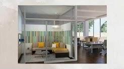 Office Furniture Washington PA - Call 412-212-0425 for Steelcase Office Furniture in Washington PA
