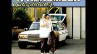 Phenomden - Was Isch d Liebi