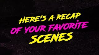 Reality Kings Presents: Your Favorite Scenes