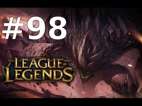 bravato league of legends skip promos