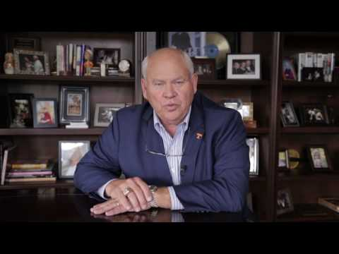 Coach Phillip Fulmer - #CD80