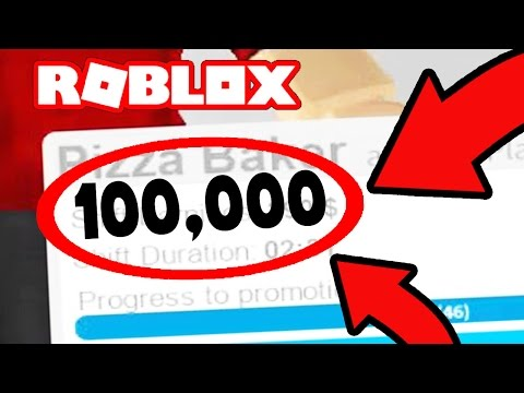 HOW TO GET MONEY INSANELY QUICK IN BLOXBURG | Roblox