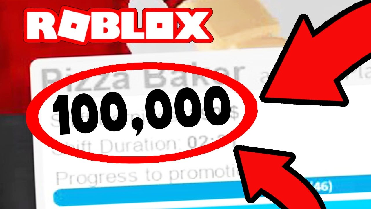 I Spent 24 Hours In Someones House Roblox Bloxburg Youtube - How To Get Money Insanely Quick In Bloxburg Roblox Youtube