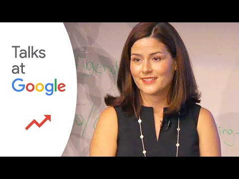 "Lauren Templeton: ""Investing the Templeton Way"" 