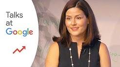 "Lauren Templeton: ""Investing the Templeton Way"" | Talks at Google"