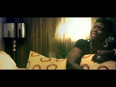 Nana Ama Safowaah - Wagye Me (Gospel)