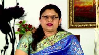 Female Infertility Diagnosis | Hormone Test for Female Infertility Chennai