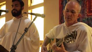 Servant Song by Cyprian Consiglio and James Makil