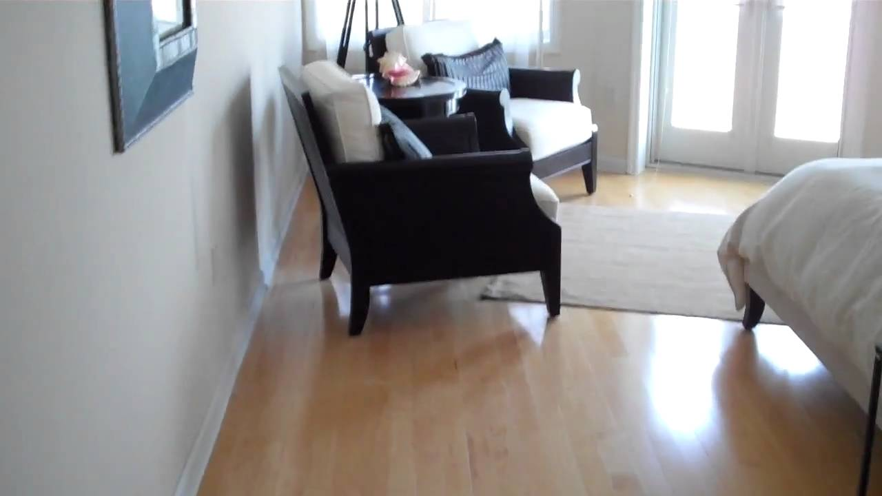 600 clarence ave apt 1n bronx ny 10465 shelter cove 2 bedroom 2