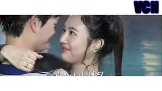 Sungjae & Joy-Она яд