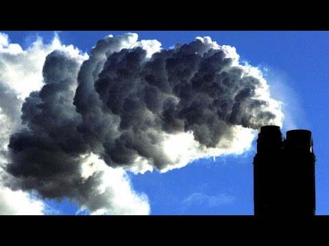 America's clean power plan unveiled