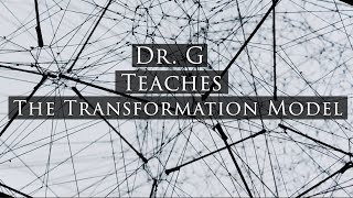 Official Trailer | How To Create Personal and Business Transformations