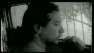 Los Calzones - Uno, Dos, Ultraviolento