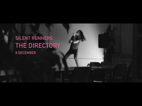 The Directory Promo - Wilderness