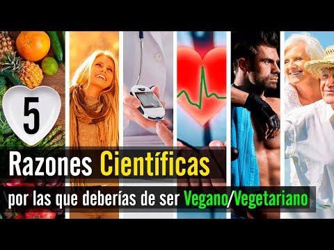 5-razones-cientÍficas-por-las-que-deberías-de-ser-vegano/vegetariano
