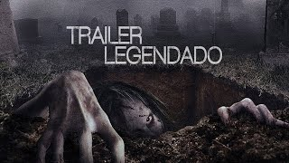 Carta Para a Morte (The Gravedancers) - Trailer Legendado HD