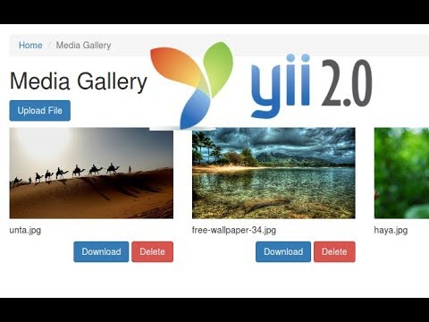 download-and-delete-file-with-yii-2-[part-7]