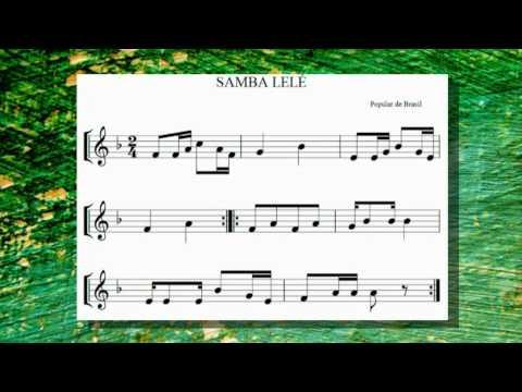 SAMBA LELE.mpg