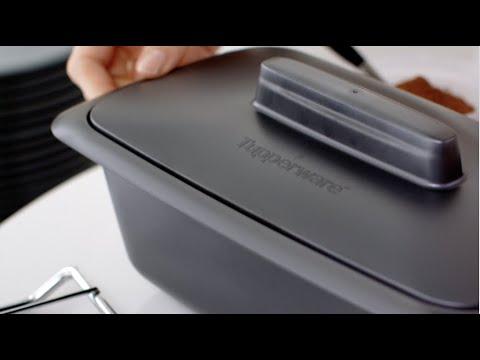 tupperware®---terrine-ultra-pro-1,8-l