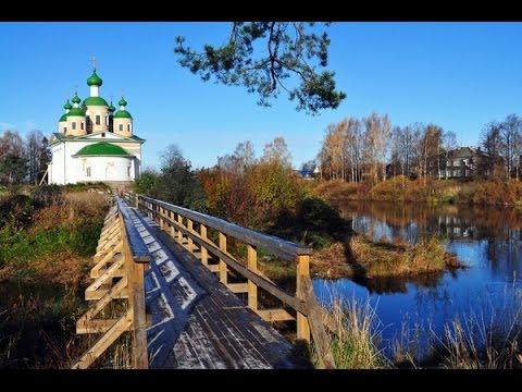 Олонец  - Anuksenlinnu