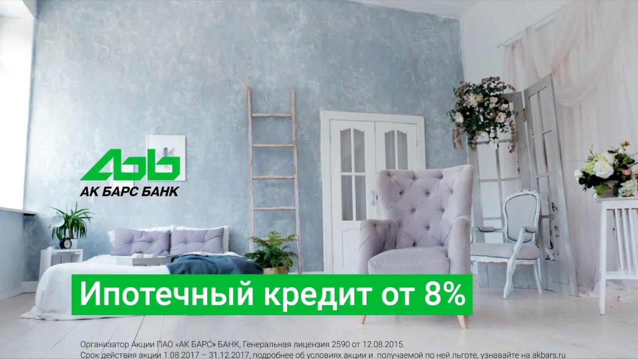 карта райффайзен банка с кэшбэком 5 процентов