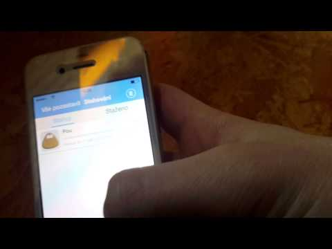 Alle Apps Kostenlos iOS 8.1.2  [Ohne Jailbreak]