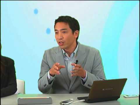 発明家 永谷の「教育イノベーション」Vol.03(永谷研一)