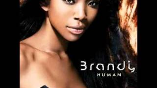 brandy - so cold lyrics new